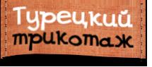uslubebe.ru